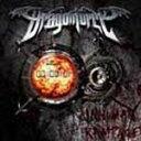 【Aポイント付】ドラゴンフォース Dragonforce / インヒューマン・ランペイジ (CD)