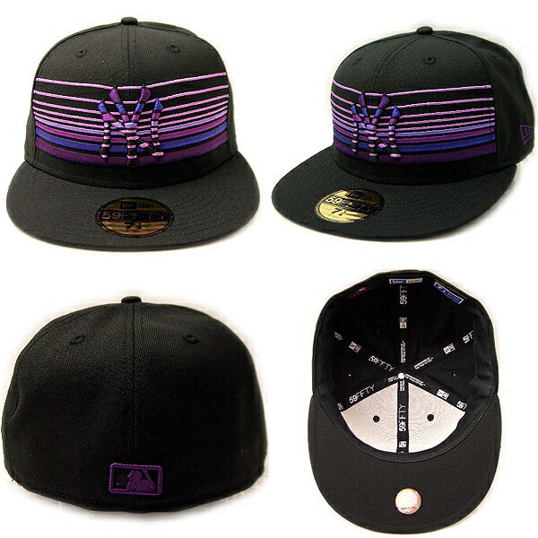 purple new york yankees hat. purple new york yankees hat.