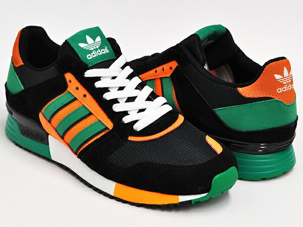 Where Can I Buy Mens Adidas Zx 630 - En Store Gettry Item D67740