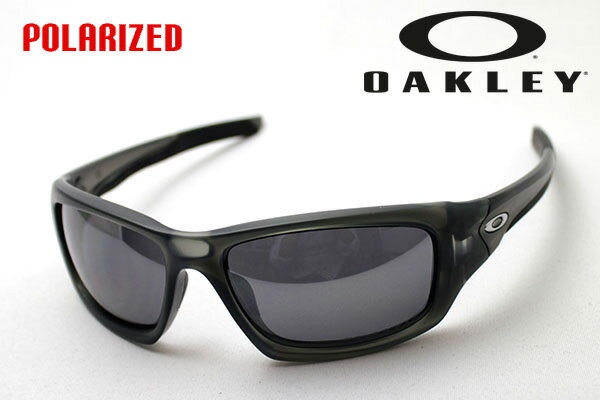 En Store Glassmania Item Oakleyoo9236 06 Oakley Active Sunglasses