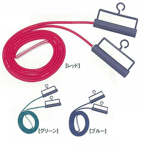 楽天市場】D&Mフィツトネストビナワ カラー(<b>レッド</b>)<b>チューブ</b>規格 <b>...</b>