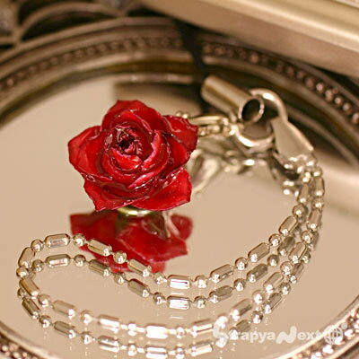 beautiful flowers roses red. Far from the eautiful flowers made of real flowers * Straps * (spray roses