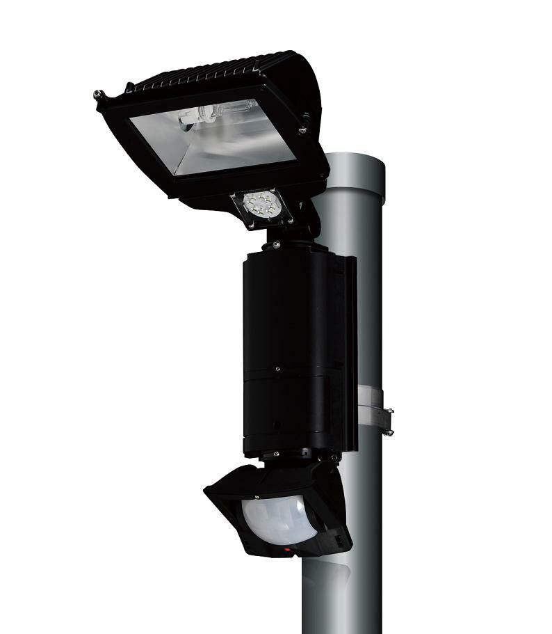 n-denservice | Rakuten Global Market: Optex SUVs light El-100 V ...