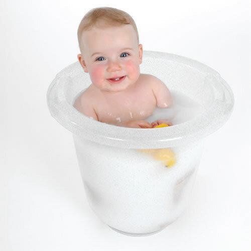 tummy tub hls du orange baby. Black Bedroom Furniture Sets. Home Design Ideas