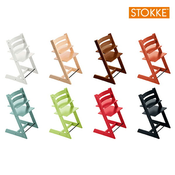 style deco rakuten global market regular dealer stokke stokke tripp trapp chair tripp. Black Bedroom Furniture Sets. Home Design Ideas
