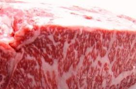 beef loin top sirloin roast bbq recipes