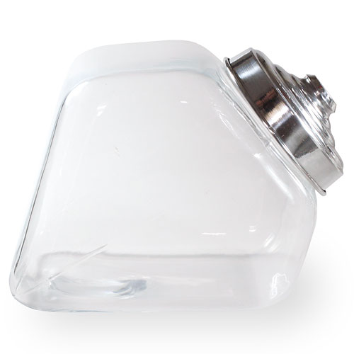 Japan Cat In Bottle. Rakuten: Sweet cat bottle square ottle- Shopping Japanese products from