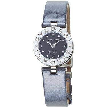 BVLGARI    BZ22BSL-Mブルガリ腕時計ブルガリ ビーゼロワン ★☆正規品・新品・未使用品