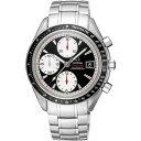 ★☆OMEGA 入荷!! 新品・送料無料OMEGA SPEEDMASTER DATE3210.50オメガ腕時計 シルバーベルト