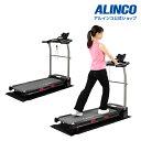 アルインコ直営店 ALINCO 基本送料無料 AFR2019 ランニングマシン2019 健康器具 ウ...