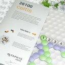グッドデザインアワード受賞!Xbox360のデザイナーが手がけた、かたづけたくない21世紀型ボードゲーム登場!メタフィス セルティス 26100 ボードゲーム