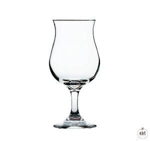 """ビールグラス """"エンバシー"""" - 392ml 【Libbey】リビー"""