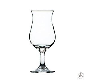 """ビールグラス """"エンバシー"""" - 296ml 【Libbey】リビー"""