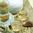 中国黄茶君山銀針50g袋入り【中国茶】【黄茶】メール便を選択で 送料無料