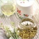 中国黄茶蒙頂黄芽50g袋入り【中国茶】【黄茶】メール便を選択で 送料無料