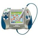 【通常便なら送料無料】【入学祝い】 知育、玩具、おもちゃ、 リープスター L-Max/Leapster L-Max 7193