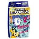 【通常便なら送料無料】知育、玩具、おもちゃ、 リープスターソフト L-Max用ゲーム (ベビー用):ゼロまでかぞえよう/L-Max Game 7321