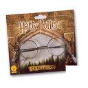 【通常便なら送料無料】ハリーポッター 洋画 眼鏡 子供服 ハロウィン コスプレ衣装 コスチューム パーティー 結婚式 二次会 演出 / Harry Potter Deluxe Glasses 8718