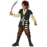 子供 海賊 衣装 コスプレ コスチューム パイレーツ 仮装