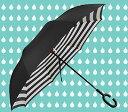 逆さ傘 逆折り式...