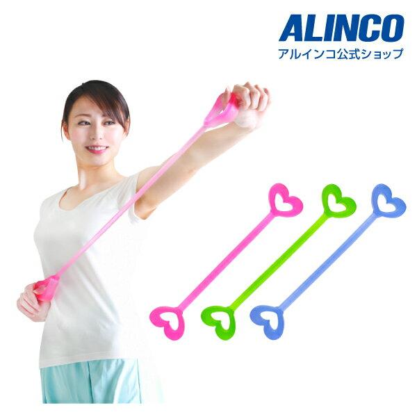 新品・未開封品アルインコ直営店 ALINCO合計...の商品画像