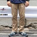 ショッピンググラミチ GRAMICCI / グラミチ NN-PANTS JUST CUT ニューナロー ジャストカット パンツ