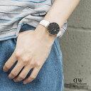 2011年に設立されたスウェーデン発の腕時計ブランド。