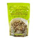 Trader Joe's トレーダージョーズ トライカラー キヌア 454g(16oz) Organic Tricolor Quinoa