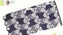 【リサ・ラーソン】バスタオル【ミア】【陶芸】【タオル】【北欧】【デザイン】【デザイナー】【スウェーデン】【グッズ】【たおる】【かわいい】