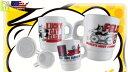 【アメリカン雑貨】Felix Milky Glass Mug【フィリックス】【キャット】【雑貨】【猫】【マグ】【コップ】【アメリカ雑貨】【食器】【アメリカ】【USA】【かわいい】【おしゃれ】