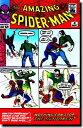 楽天AOIデパートスパイダーマン【Spider-Man】【NO.1】ポスター!アメリカ〜ンなポスターが勢揃い!お部屋をカスタムしちゃいましょう♪【2.980円以上送料無料】【新商品】【大人気】