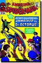 楽天AOIデパートスパイダーマン【Spider-Man】【NO.2】ポスター!アメリカ〜ンなポスターが勢揃い!お部屋をカスタムしちゃいましょう♪【2.980円以上送料無料】【新商品】【大人気】