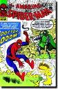 楽天AOIデパートスパイダーマン【Spider-Man】【NO.15】ポスター!アメリカ〜ンなポスターが勢揃い!お部屋をカスタムしちゃいましょう♪【】【新商品】【大人気】