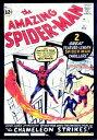楽天AOIデパートスパイダーマン【Spider-Man】【NO.23】ポスター!アメリカ〜ンなポスターが勢揃い!お部屋をカスタムしちゃいましょう♪【】【新商品】【大人気】