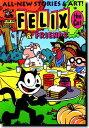 楽天AOIデパートフェリックス【Felix the Cat】【NO.2】ポスター!アメリカ〜ンなポスターが勢揃い!お部屋をカスタムしちゃいましょう♪【2.980円以上送料無料】【新商品】【 】