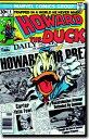ドナルドダック【ディズニー】【Donald Duck】ポスター!アメリカ〜ンなポスターが勢揃い!お部屋をカスタムしちゃいましょう♪【】【新..
