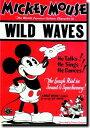 楽天AOIデパートミッキーマウス【Mickey Mouse】【ディズニー】ポスター!アメリカ〜ンなポスターが勢揃い!お部屋をカスタムしちゃいましょう♪【2.980円以上送料無料】【新商品】【大人気】