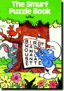楽天AOIデパートスマーフ【Smurf】【NO.1】ポスター!アメリカ〜ンなポスターが勢揃い!お部屋をカスタムしちゃいましょう♪【2.980円以上送料無料】【新商品】【大人気】