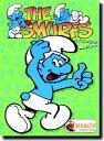 楽天AOIデパートスマーフ【Smurf】【NO.2】ポスター!アメリカ〜ンなポスターが勢揃い!お部屋をカスタムしちゃいましょう♪【2.980円以上送料無料】【新商品】【大人気】