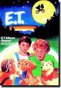 【送料無料】E.T.【アメリカ】【イーティー】【NO.2】ポスター!アメリカ〜ンなポスターが勢揃い!お部屋をカスタムしちゃいましょう♪..