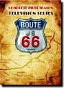 ルート66【Route 66】ポスター!アメリカ〜ンなポスターが勢揃い!お部屋をカスタムしちゃいましょう♪【】【新商品】【大人気】
