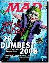 楽天AOIデパートマッドTV【MADtv】【Joker】ポスター!アメリカ〜ンなポスターが勢揃い!お部屋をカスタムしちゃいましょう♪【2.980円以上送料無料】【新商品】【大人気】