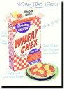 楽天AOIデパートWHEAT CHEX【広告】【Cereal】ポスター!アメリカ〜ンなポスターが勢揃い!お部屋をカスタムしちゃいましょう♪【2.980円以上送料無料】【新商品】【 】