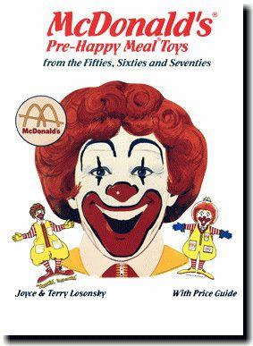 マクドナルド【ドナルド】【McDonald's】ポスター!アメリカ〜ンなポスターが勢揃い!お部屋をカスタムしちゃいましょう♪【】【新商品】【大人気】