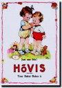 楽天AOIデパートホービス【Hovis】ポスター!アメリカ〜ンなポスターが勢揃い!お部屋をカスタムしちゃいましょう♪【】【新商品】【大人気】