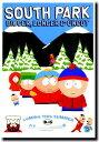楽天AOIデパートサウスパーク【South Park】ポスター!アメリカ〜ンなポスターが勢揃い!お部屋をカスタムしちゃいましょう♪【2.980円以上送料無料】【新商品】【大人気】