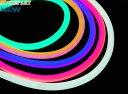楽天AOIデパート【新商品】【504球】【ブルー】 LEDイルミネーション ネオンフレックス♪今回はLEDでネオンライトのようなうつくしい光♪【20 】【クリスマス】【LED】【イルミネーション】【電飾】【送料無料】【2010イルミ_debut】【2010イルミ_led】【2010イルミ_eco】