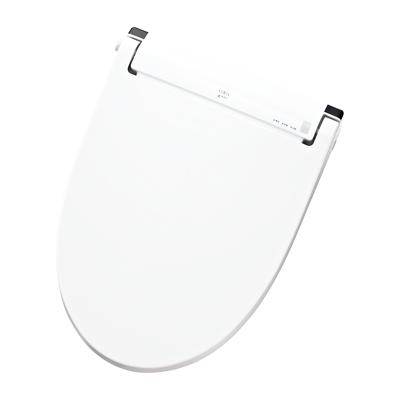 LIXIL INAX シャワートイレ CW-EA12QC 便座 交換 温水洗浄便座 シャワートイレ パッソ 暖房便座  アメージュZ便器用 [送料無料] 高桥加奈子