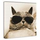 猫の壁掛けインテリア 雑貨 アート