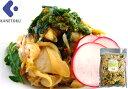 菜の花あさり 1kg 珍味 つまみ 【大容量】【業務用】05P03Sep16